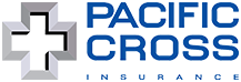 Pacific Cross Insurance